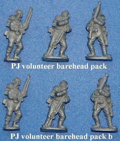 Файл:Prussian Jaegers and Schuetzen Volunteer Jaegers sppack.JPG